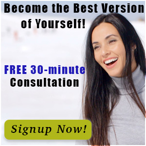 Free 30-minute Consultation