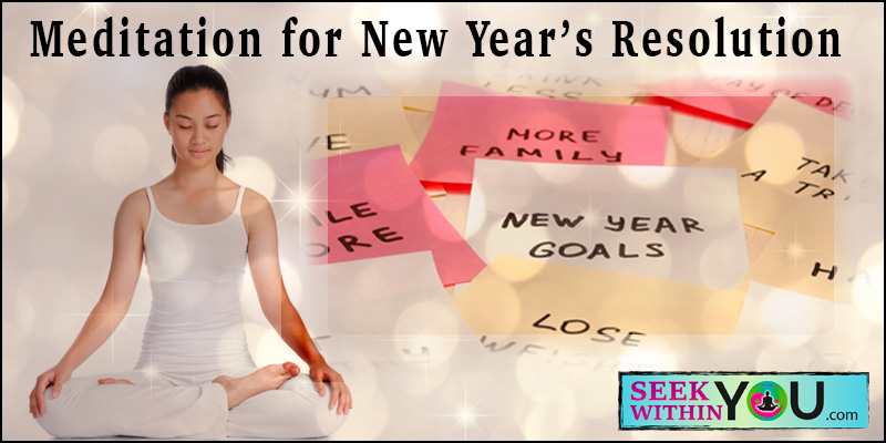 meditation-for-new-years-resolution-2 Tag | Seasonal
