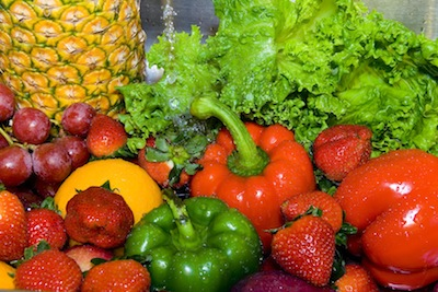 fruits-vegetables-how-to-manage-your-weight