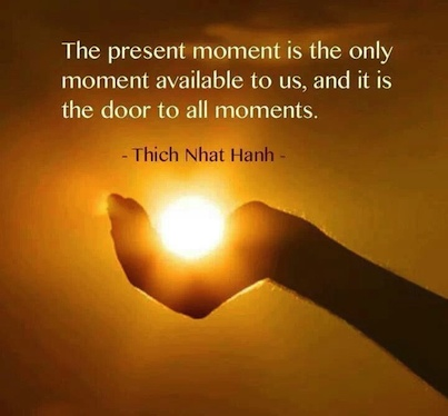 Thich quote