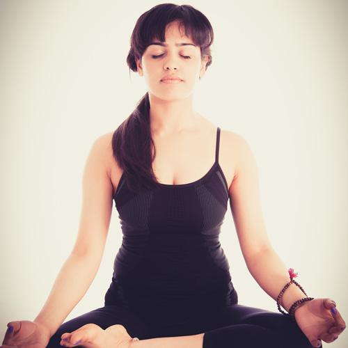 Sedona Spiritual Healing Retreat