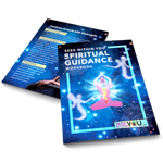 Spiritual Guidance Workbook