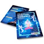 Spiritual Guidance Workbook