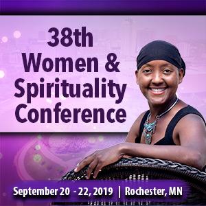 Women & Spiritulity Conference