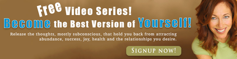 Free Video Series