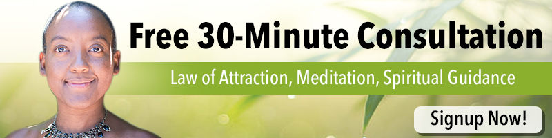 get-law-of-attraction-meditation-coaching Attracting a mate with the law of attraction