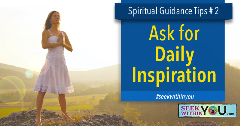 Spiritual_Guidance_Tips-2 Spiritual Guidance Tips #2 | Law of Attraction Healing