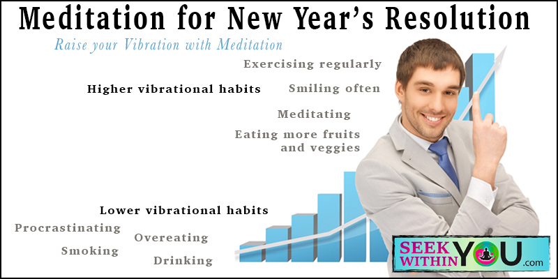 raise-your-vibration-for-new-years-success Tag Meditation | Law of Attraction Blog