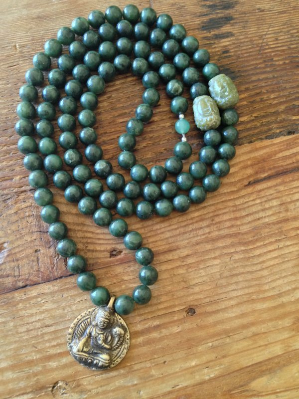 jade-mala-beads-for-meditation Law of Attraction Blog - Page 9