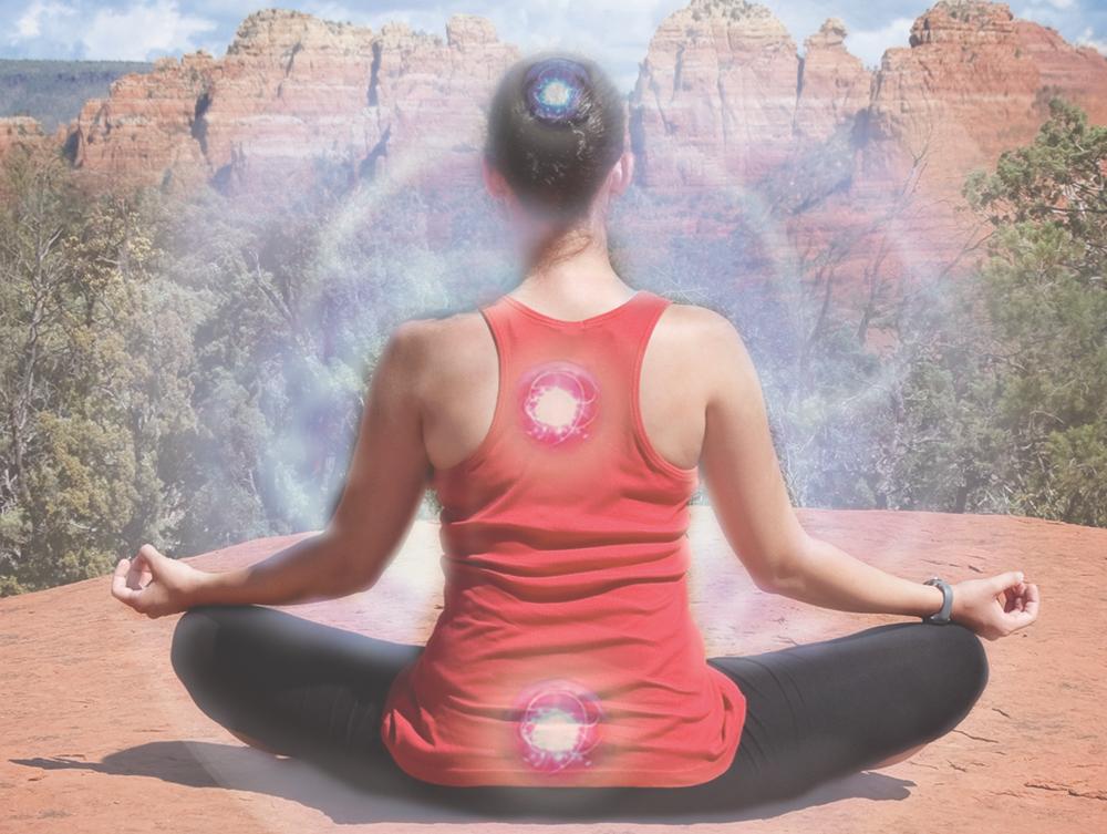 Sedona-Spiritual-Healing-Retreat Gridbox Editor