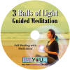 self-healing-guided-meditation-cd-cover