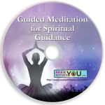 guided_meditation_for_spiritual_guidance_cd