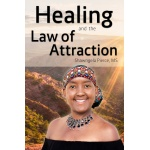 healing-and-law-of-attraction-cover-700x1057