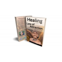 healing_and_the_law_of_attraction_book_1200x628