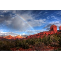 sedona-arizona1