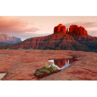 sedona-red-rock-2-600-400